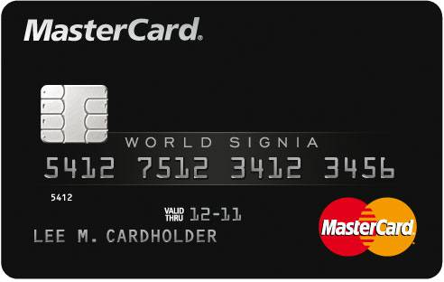 how to pay fido mastercard