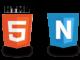 HTMLvsNative