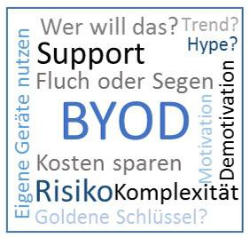 TSC_BYOD_xs