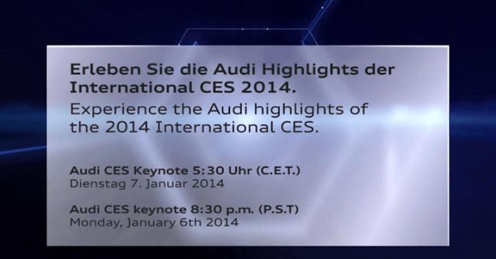 audi_ces_livestream