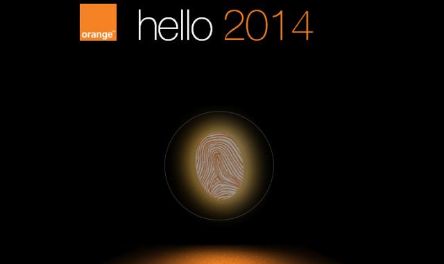 orange_hello_2014