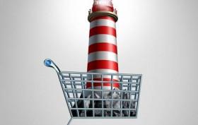 Guidance Shopping via Shutterstock