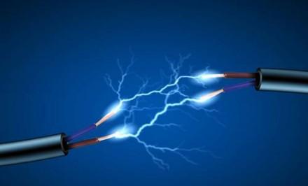 Cord Sparks via Shutterstock