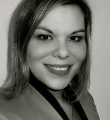 Lilian Guentsche
