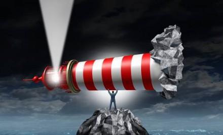 Direction Leadership via Shutterstock