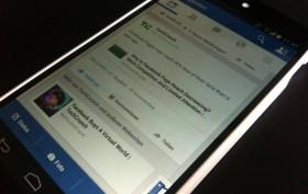 Facebook bald ohne organische Reichweite?