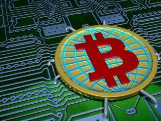 bitcoin hype