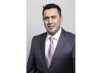 Ercan Kilic
