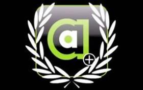 app-art-award