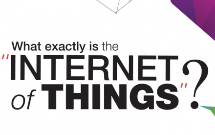 internet of things pic