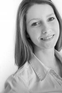 avatar for Lena Justen