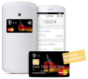 mywallet card