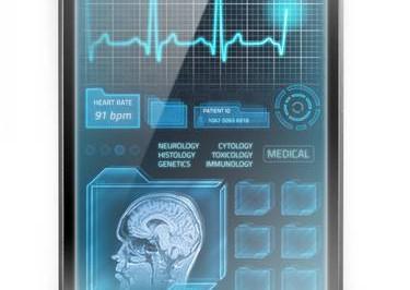 tablet medical information