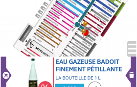 Carrefour_Mobile_Instore_02