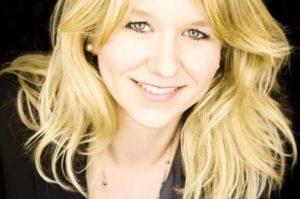 Janine Pottbrock