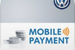 Mobile-Payment-Volkswagen-Bank
