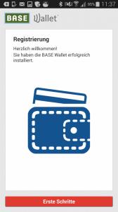 Base Wallet