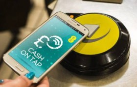 ee-cash-on-tap-london-underground-500x241