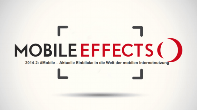 mobile effects
