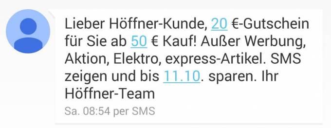 hoeffner