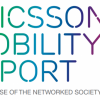 ericsson mobility report