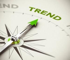 mobile trendreport