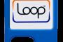 LOOP_FOB