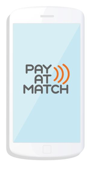 pay@match