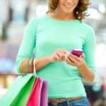 virtueller supermarkt