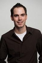Daniel Knott