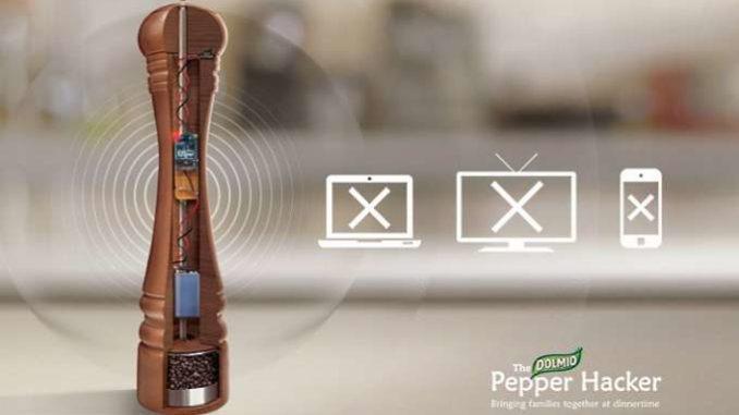 dolmio-pepper-hacker1
