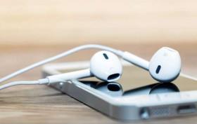 earphones iphone