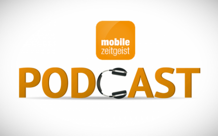 podcast mobile payment