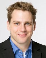 Florian Stoehr