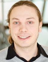 Jan Firsching