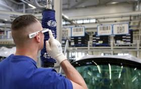 3d-brille-datenbrille-volkswagen