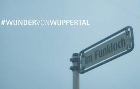 Wunder Wuppertal
