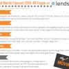 Best Move Lendstar