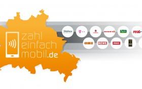 NFC City Berlin