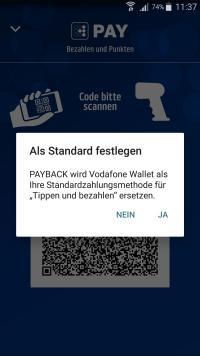 payback-als-nfc-standard
