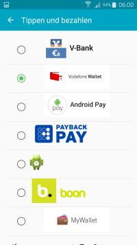 tap-und-pay-nfc-settings