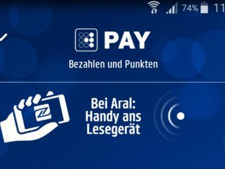 Titel Payback Pay neuer screen