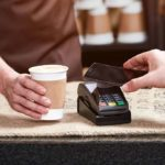 mobile payment am pos