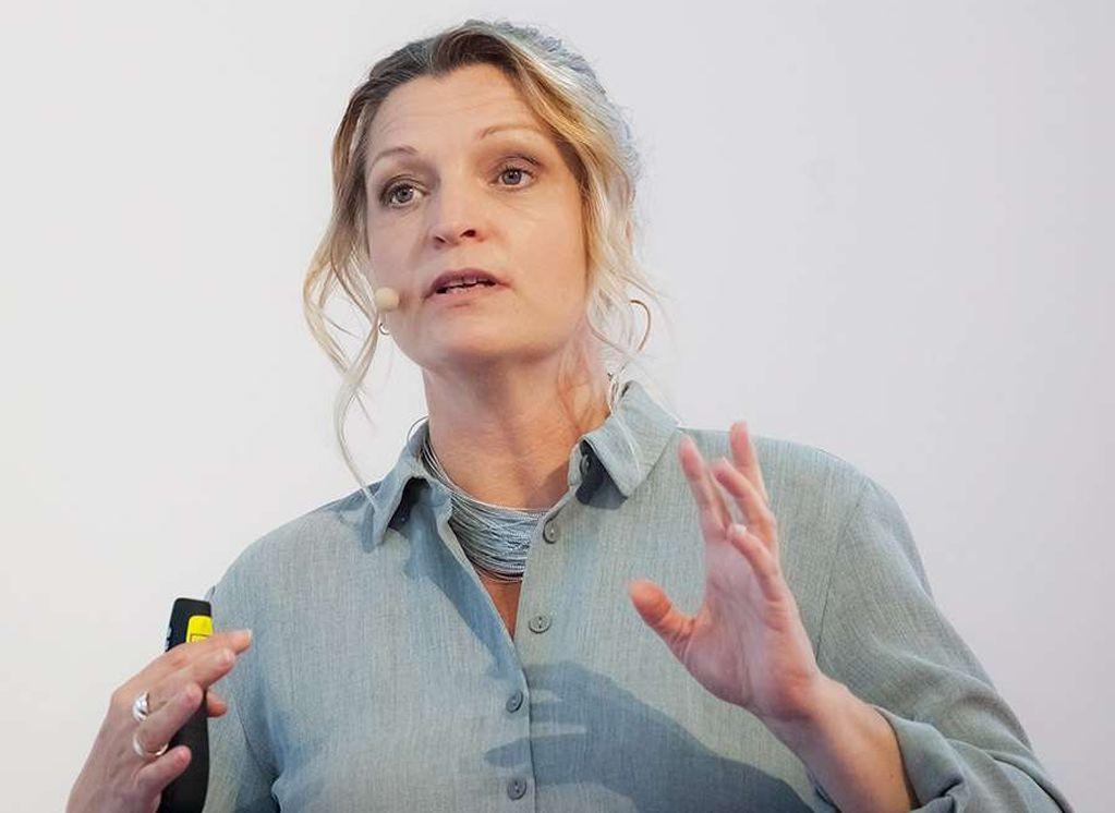 avatar for Heike Scholz