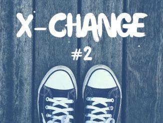 x-change 2