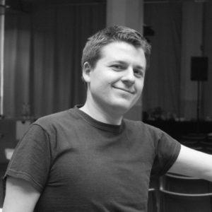 avatar for Carsten Thomas