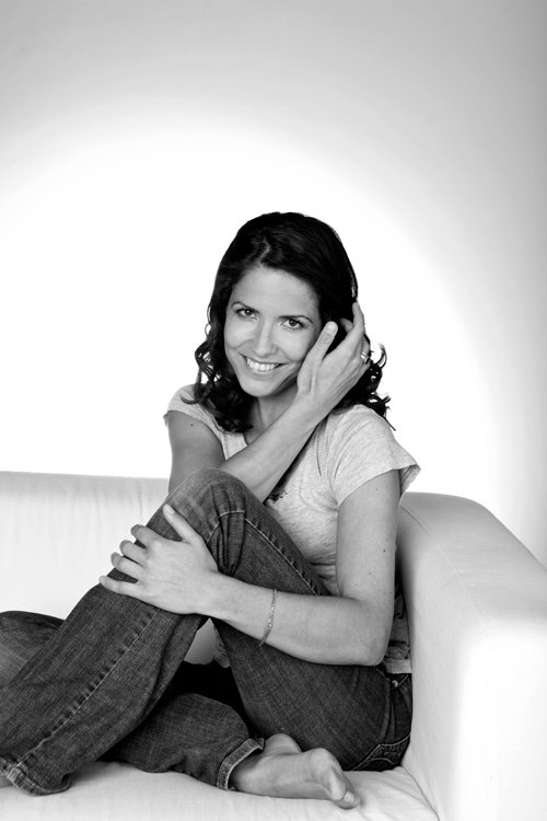 avatar for Tanja Goldstein