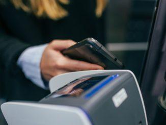 Grundlagen und Standards von NFC anschaulich erklärt.
