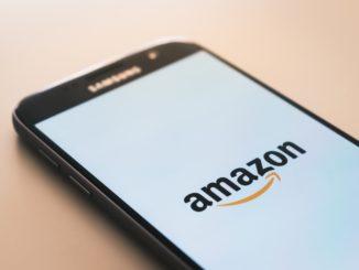Dient das Accelerator-Programm Amazon dazu, ihre eigenen Marken zu priotisieren?