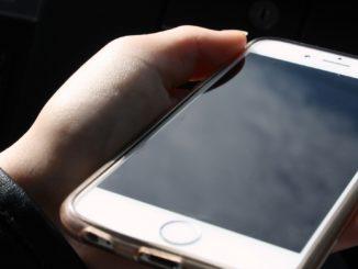5G als Mobilfunkstandard weckt viele Hoffnungen für das digitale Zeitalter